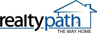Realtypath, The Path Way To Education